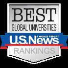 U.S News & World 32 In rd 100 STUDENT