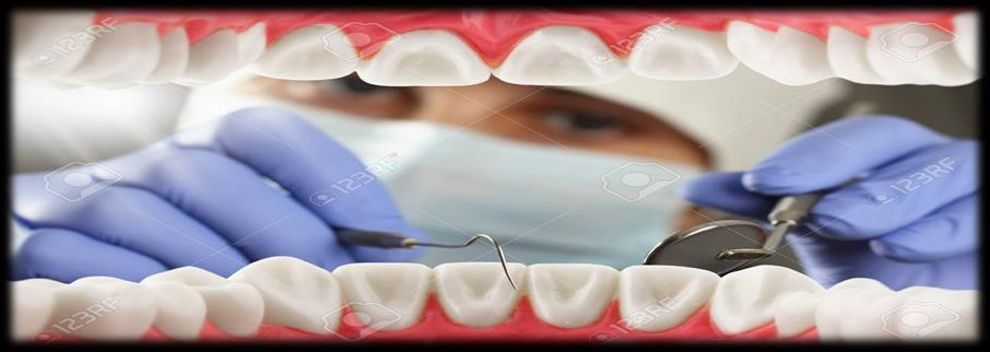 3. The Avoidance Of Oral Cancer It is one of the greatest reasons to visit our dentist on a regular manner, mainly if you are a tobacco user.