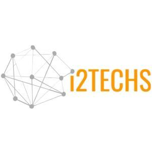 I2Techs is the leading platform that can help you with the best and top white hat SEO practice.