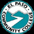 Area Effectiveness Assessment Report - Four Column El Paso Community College Technology Program Review Committee No Formal Review - Viability above 50%, Chair informs VP of Unmet Student Success