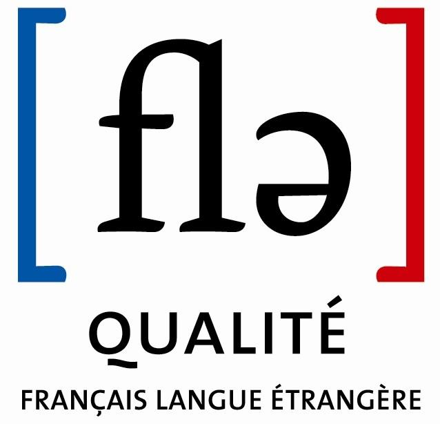 The Courses in Campus Lettres You can also attend other courses from other members of University of Lorraine, and especially from the faculty of literature and social sciences (Campus Lettres et