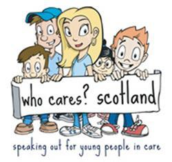 Care leavers In February 2014,