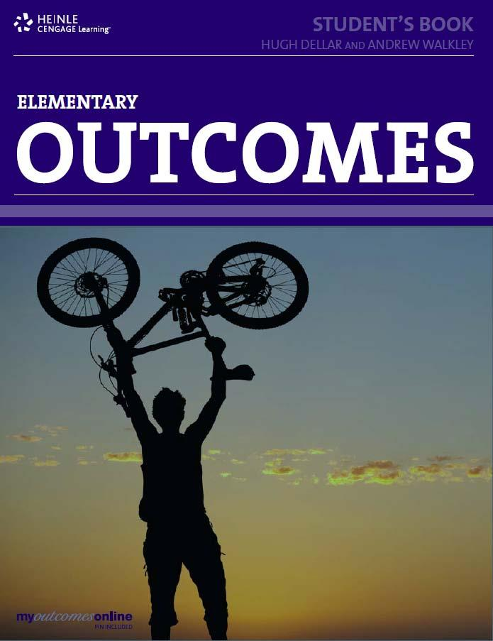 the structure and functionality of MyOutcomes Online.