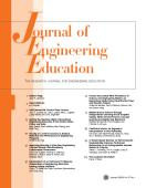 Education Journal of Engineering Education
