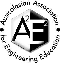 Engineering education societies Societies with Engineering Education Research Groups ASEE, American Society for Engineering