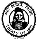 MEETING NOTES Nez Perce Tribe Multi-Program Facility Business Plan Project Project Work Group (PWG) Meeting #2 February 17, 9:30am-12pm PST 1) Welcome 9:30am Discussion of schedule.