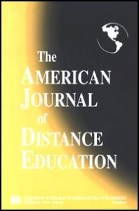 This article was downloaded by: [Florida Atlantic University] On: 26 October 2010 Access details: Access Details: [subscription number 784176984] Publisher Routledge Informa Ltd Registered in England