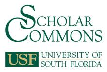 University of South Florida Scholar Commons College of Education Publications College of Education 4-30-2007 Education Policy Analysis Archives 15/09 Arizona State University University of South