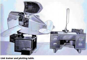 Making welding simulators effective Introduction Simulation based training had its inception back in the 1920s.