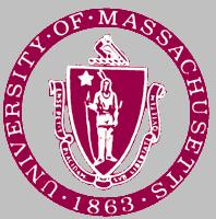 University of Massachusetts Amherst Graduate School PLEASE READ BEFORE FILLING OUT THE RESIDENCY RECLASSIFICATION APPEAL FORM The residency reclassification officers responsible for determining