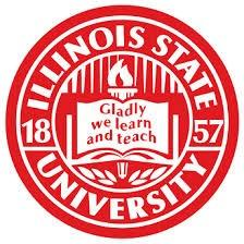 Vice President for Academic Affairs and Provost Illinois State University Normal, Illinois