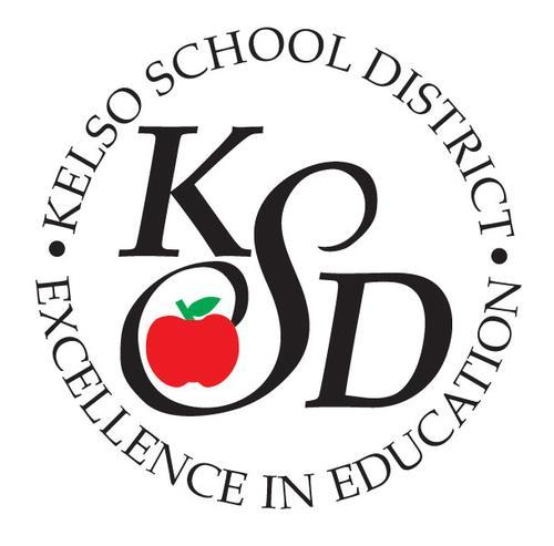 Kelso School District and Kelso Education