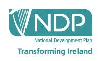 The Referencing of the Irish National Framework of