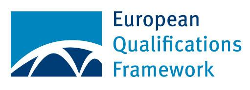 Frameworks in an International perspective Brussels 30