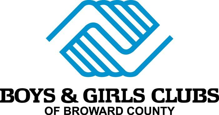 OPPORTUNITIES BOYS AND GIRLS CLUBS OF BROWARD COUNTY - Paid Internship The Boys and Girls Clubs of Broward County needs an intern starting in January 2013 to assist the Senior Director for Events.
