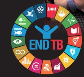 ENDING TB IN THE SUSTAINABLE DEVELOPMENT ERA: A MULTISECTORAL RESPONSE Conference Vision The WHO Global Ministerial Conference Ending TB in the Sustainable Development Era: A Multisectoral Response