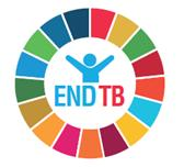 ENDING TB IN THE SUSTAINABLE DEVELOPMENT ERA: A MULTISECTORAL RESPONSE CONFERENCE PREPARATION ORGANIGRAMME Leadership of WHO and the Ministry of Health of the Russian Federation, with high-level