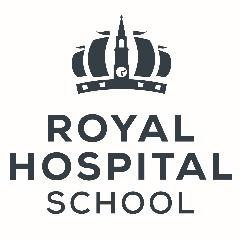 Curriculum Policy Independent Boarding and Day School for Boys and Girls Royal Hospital School November 2017 ISI reference Key author Reviewing body Approval body Approval frequency 2a Director of