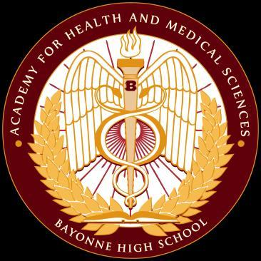 21 st Century Life and Career: Business Open Electives: Dynamics of Public Health Services Intro to Medical Terminology & Billing By