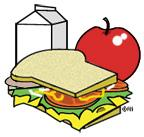 Nutrition Programs School Breakfast Aid - Schools are eligible to receive 55 cents for each fully paid breakfast and 30 cents each reduced price breakfast served to students in grades 1 through 12.