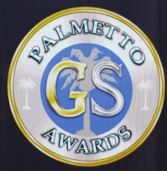 Congratulations to Anderson Mill and Arcadia Elementary schools, both Palmetto Silver recipients for General Performance in 2009.
