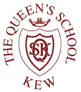 The Queen s Church of England Primary School Encouraging every child to reach their full potential, nurtured and supported in a Christian community which lives by the values of Love, Compassion and