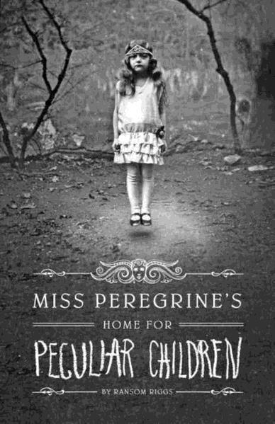 Adolescent Literature 1 Miss Avallone s Class Miss Peregrine s Home for Peculiar Children March 3-28 2014 Important Dates and Deadlines: 3/4 Book is Assigned Read Chapters 1,2,3 3/5 Read Chapters