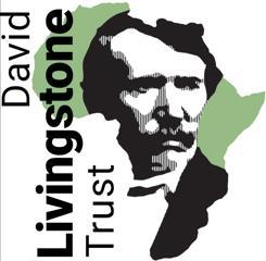 David Livingstone Centre Job Description Project Documentation Officer Location: Reporting to: Responsible for: David Livingstone Centre, Blantyre Learning Officer / Centre Manager Volunteers,