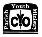 CYO Catholic Youth Organization