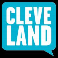 App may be downloaded for iphone or Android devices. To go directly to the website, click on http://clevelandhistorical.