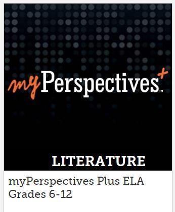 Explore myperspectives+. Explore New EssayScorer Writing Prompts Go to Pearson Realize, select Programs, and click myperspectives+.
