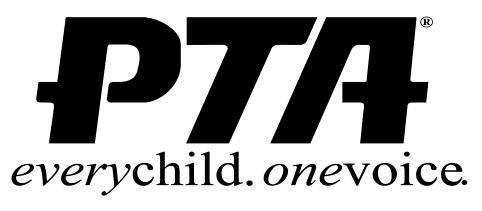 Little Rock PTA Council 2011-2012 Board Fall Dates to Remember Nov.