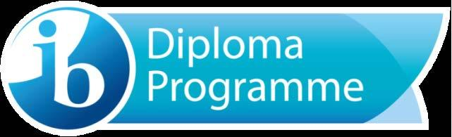 IB Diploma Subject Selection Brochure Mrs Annie