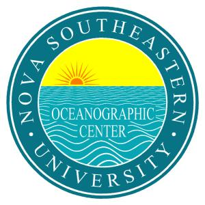 NSU Oceanographic Center Directions for the Thesis Track Student This publication is designed to help students through the various stages of their Ph.D. degree.