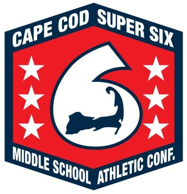 Show your support for the future of the CCSS (1 st ever Middle School Athletic Conference on Cape Cod), by registering in the 2017 CCSS Golf Tournament.