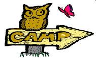 9/10 camp - Wellington Camp fees can be paid in instalments if this suits.