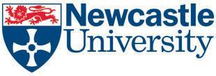 PROGRAMME SPECIFICATION 1 Awarding Institution Newcastle University 2 Teaching Institution Newcastle University 3 Final Award MSc 4 Programme Title Digital Architecture 5 UCAS/Programme Code 5112 6