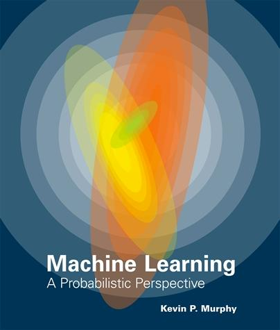 Textbooks Primarily references to * Bishop (2007) Pattern Recognition and Machine Learning Other good