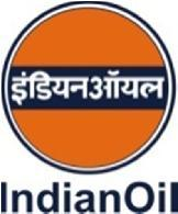 Date : 17.10.2016 Indian Oil Corporation Ltd. (Pipelines Division) Northern Region Pipelines P.O. Panipat Refinery, Baholi, Panipat-132140 (Haryana) Advertisement : NRPL/HR/P/C/4(2016) Date of Notification : 20.