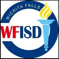 WICHITA FALLS INDEPENDENT SCHOOL DISTRICT Updated 1/2/2017 High School COURSE SEQUENCES 2017-2018