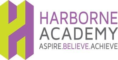 ASSESSMENT POLICY At Harborne Academy we are constantly striving, looking for newer and better ways of raising standards, in short, pursuing excellence.