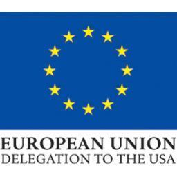 EU education resources in US EU LESSON PLANS: The EU delegation to the US has prepared a modular series of EU lesson plans for students.