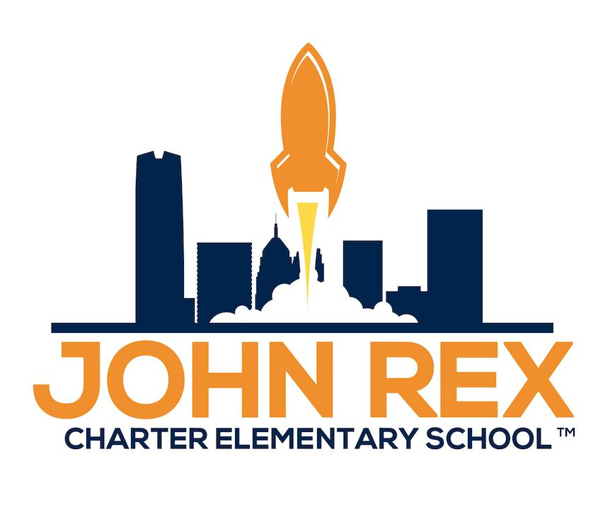 Enrollment Dear Prospective JRCES Parent/Guardian: John Rex Charter Elementary School (JRCES) is a tuition- free public charter school that opened in August, 2014.