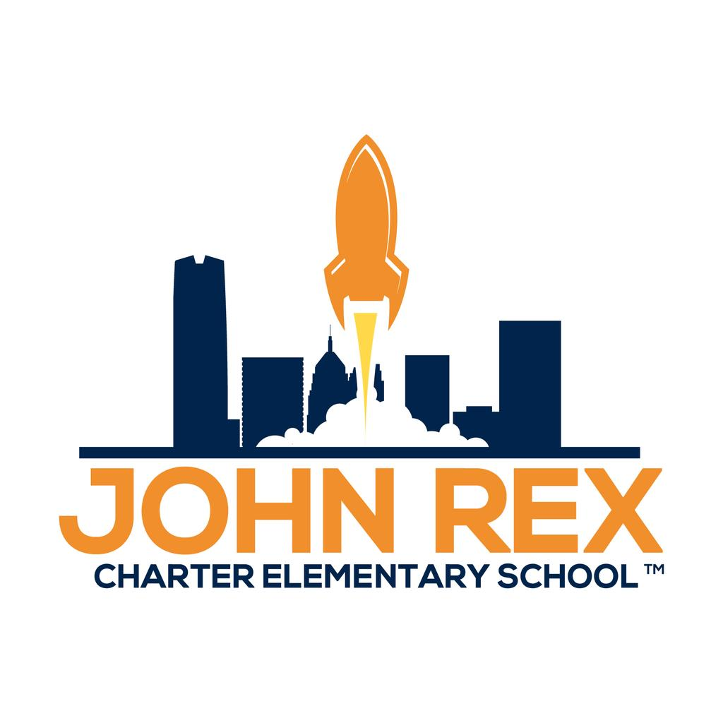 JOHN REX CHARTER ELEMENTARY SCHOOL ENROLLMENT FORM OFFICE USE ONLY: Received by Date: o Verified Address o Verified Employer (if applicable) Student enrollment forms are very important for your