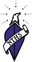 National Technical Honor Society Procedures for Membership Membership in the Birdville chapter of the National Technical Honor Society (NTHS) is an important career investment recognized by