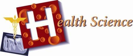 HEALTH SCIENCE Principles of Health Science (10-12) #8352 This course provides an overview of the therapeutic, diagnostic, health informatics, support services, and biotechnology research and