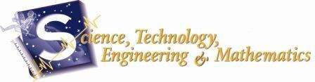 Science, Technology, Engineering & Mathematics STEM Endorsement SCIENCE, TECHNOLOGY, ENGINEERING, AND MATHEMATICS Engineering Principles of Applied Engineering (9-10) #8700 This course provides an