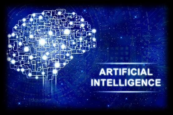 Backgrounds & Aims Artificial intelligence is emerging from science fiction to everyday life, it continues to influence industries like consumer electronics, E-commerce, media, transportation, and