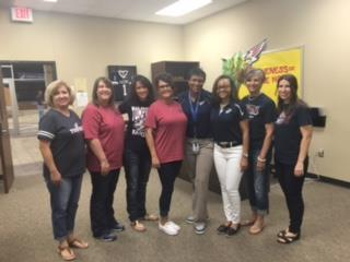 OTHS COUNSELING DEPARTMENT Traci Wagner A-COE Traciwagner@katyisd.org Karla White COF-GOM Karlalwhite@katyisd.