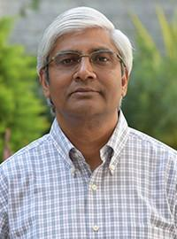 Jose Professor, Corporate Strategy & Policy, IIMB Fellow in Management, IIM Ahmedabad, 1996 Post Graduation in Forestry Management (PGDFM), Indian Institute of Forest Management (IIFM), Bhopal, 1990